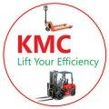 ماشین ابزار کارآفرینKMC