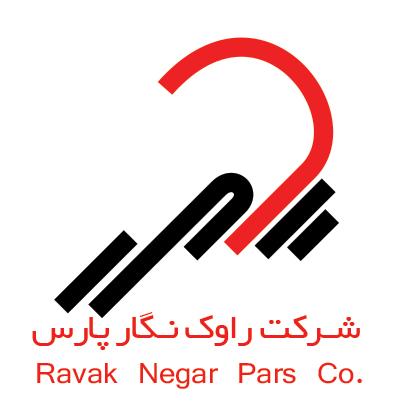 شرکت روک نگار پارس