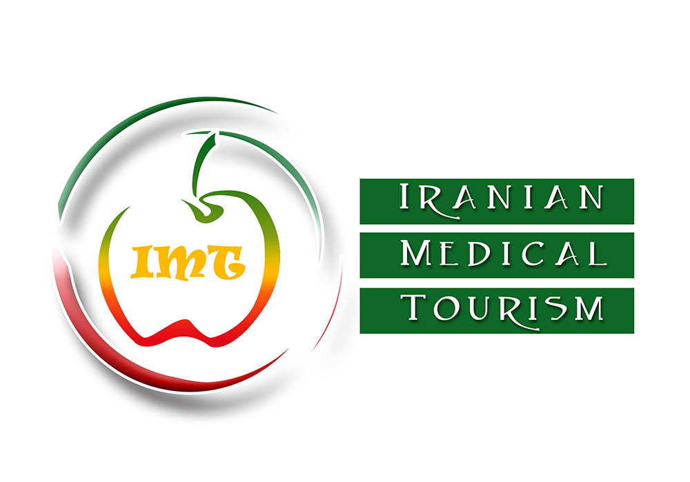 موسسه بین المللی آیدا فرتاک ایرانیان