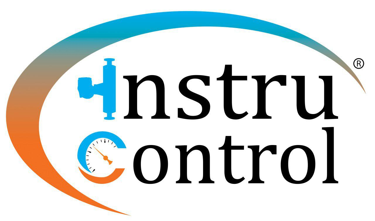 مهندسی کنترل ابزار دقیق