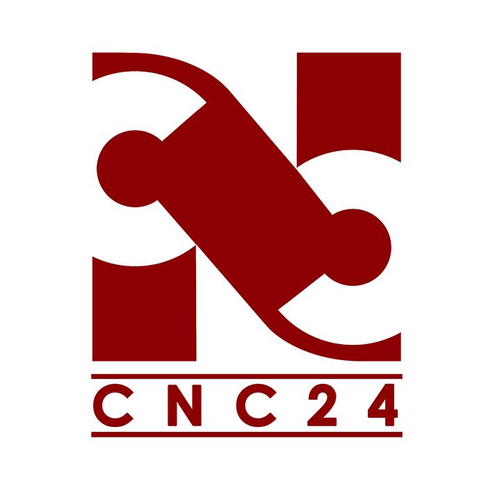 cnc24